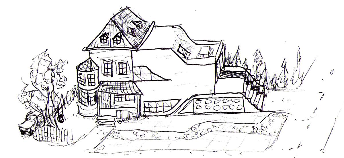 Diagram 94 Prelude Coil Wiring Diagram Full Version Hd Quality Wiring Diagram Umldiagramcreator Arthys Fr