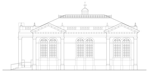 Carnegie-Building-Other-Side-Elevation