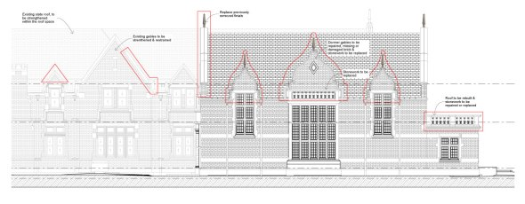 LINCOLN-ELEVATION