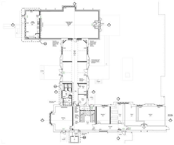 Lincoln-GF-Plan